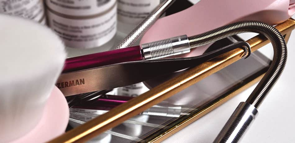 Best At Home Tweezerman Skin Care and Facial Tools For Your Routine