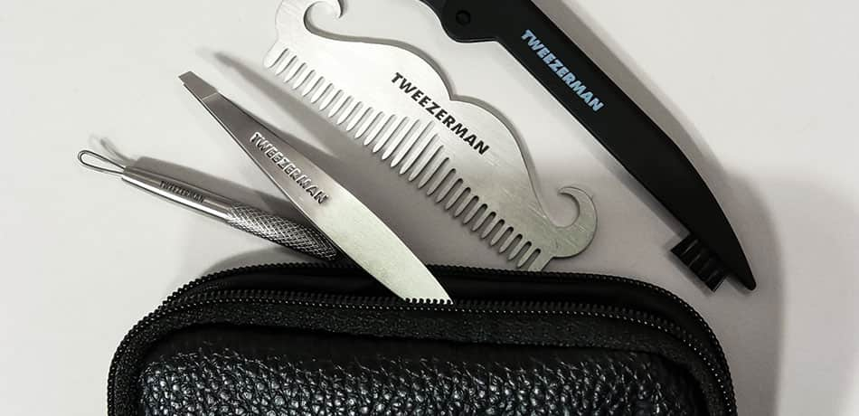 10 Grooming Tools Every Man Needs To Save Time With His Grooming Routine