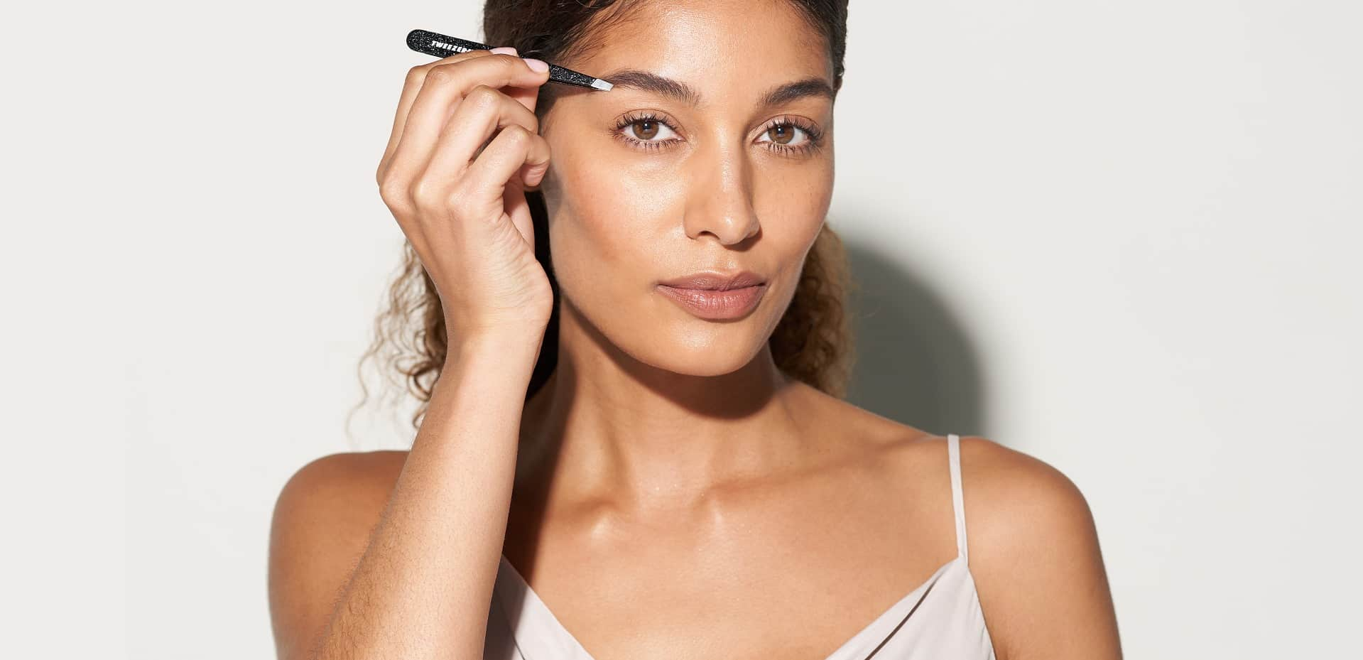10 Fun Facts to Mark National Brow Day - 2nd Oct