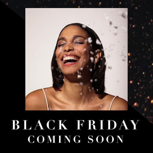 Tweezerman Black Friday coming soon