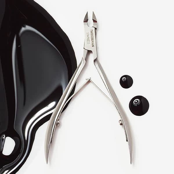 Our Bestselling Cuticle Nippers