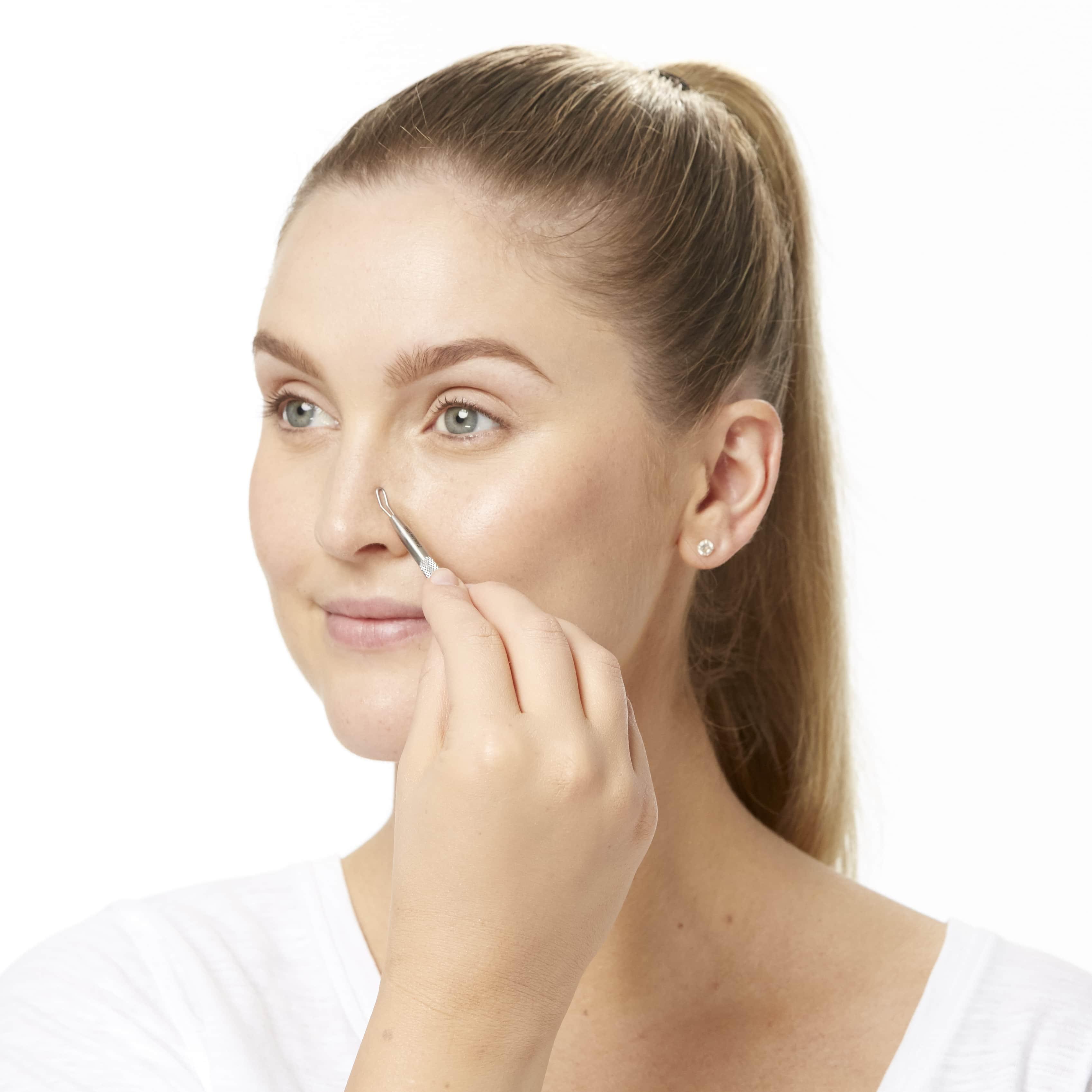 No-Slip Skincare Tool