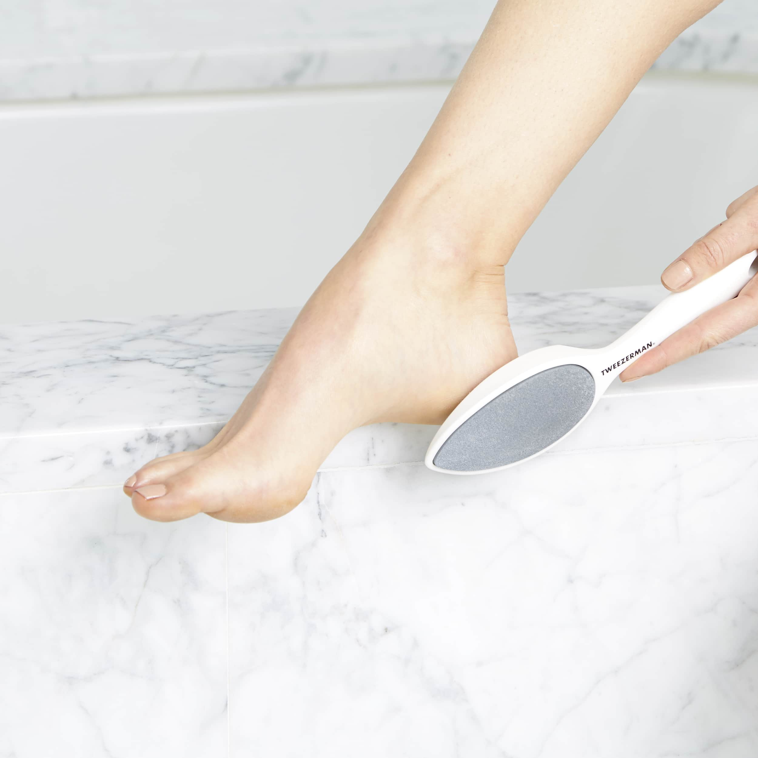 Sole Smoother Antibacterial Callus Stone