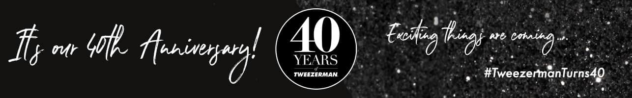 Tweezerman UK